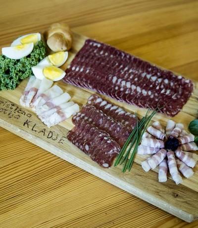 kulinarika-tk-kladke-zbrano-druzbo-ljubno