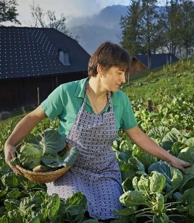 okoloska-kmetija-tk-kladje-400-460